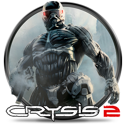 孤岛危机2 Crysis 2 for mac 中文版