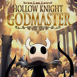 空洞骑士:超神战士 Hollow Knight God