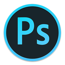 Adobe Photoshop CC 2020 v21.2.1 for Mac 中文版下载