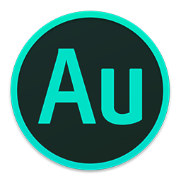 Adobe Audition CC 2020 v13.0.8 for Mac
