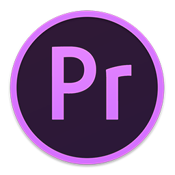 Adobe Premiere Pro CC 2020 v14.2 for Mac