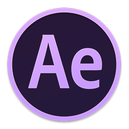 Adobe After Effects 2020 v17.1.2 for Mac