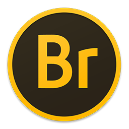Adobe Bridge 2020 v10.1.1 for Mac