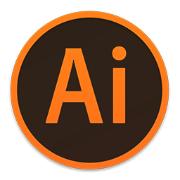 Adobe Illustrator CC v24.2.1 for mac