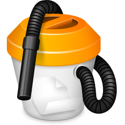 Catalina Cache Cleaner 15.0.5 for Mac 优秀的系统清理工具