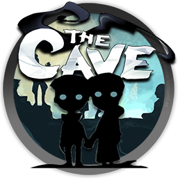 魔窟冒险 The Cave for mac 2020重制版