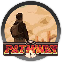 Pathway v1.1.6 for mac