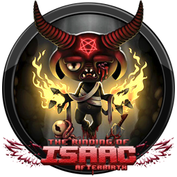 以撒的结合 胎衣 The Binding of Isaac: Afterbirth for mac 中