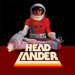 Headlander for mac