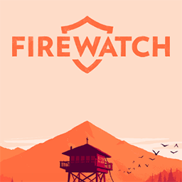 看火人 Firewatch for mac 中文版
