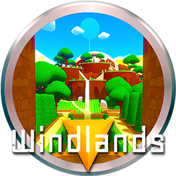 风之地 Windlands for mac