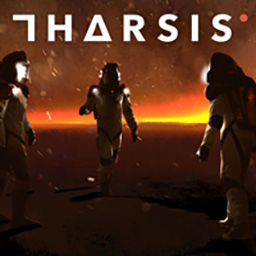 塔尔西斯 Tharsis for mac