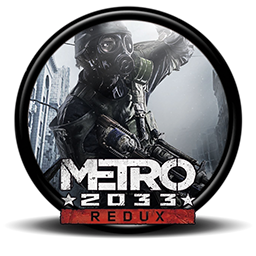 地铁 2033 归来 Metro Redux for mac