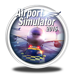 机场模拟 2015 Airport Simulator 2015