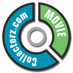 Movie Collector 17.0.2 电影信