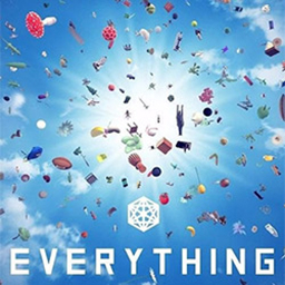 万物模拟 Everything for mac
