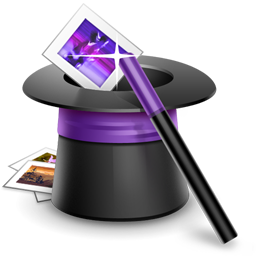 Image Tricks pro for mac 3.9