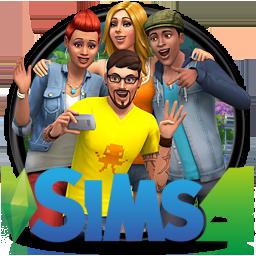 Mac模拟人生4 the Sims 4 都会生活 保龄球之夜 中文版HD 提供迅雷