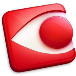 ABBYY FineReader OCR Pro for m