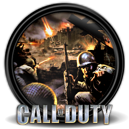 使命召唤 Call of Duty Mac 中文版 201