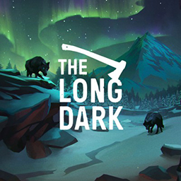 漫漫长夜 The Long Dark for Mac