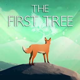 第一棵树 The First Tree for mac