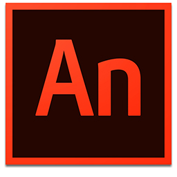 Adobe Animate CC 2018 18.0 for Mac