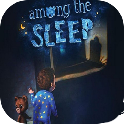 梦意杀机 Among The Sleep for mac