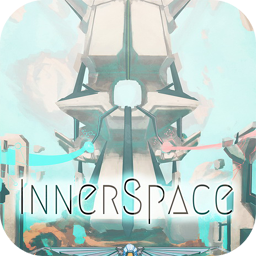 内部空间 InnerSpace for mac