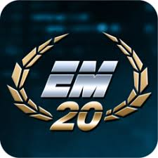 急难先锋20 EMERGENCY 20 for mac