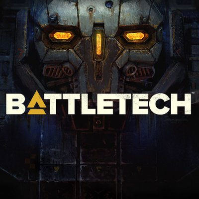 战斗机甲 BATTLETECH 1.04 for mac