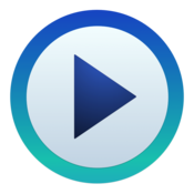 iFunia Media Player for Mac 2.4.1