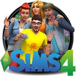 Mac模拟人生4 the Sims 4(1.44.83.102