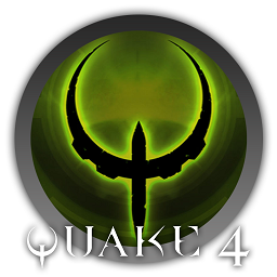 雷神之锤4 Quake IV for Mac