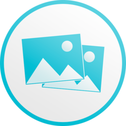Joyoshare HEIC Converter for Mac 1.0.1 照片格式转换