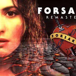 放逐者:重制版 Forsaken Remastered f