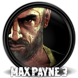 马克思佩恩3 Max Payne 3 for mac