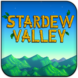 星露谷物语 1.3.36 Stardew Valley for