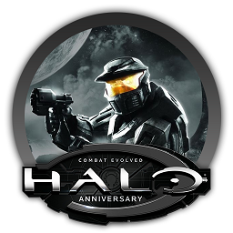 光环:最后一战 Halo Combat Evolved fo
