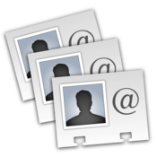 Exporter for Contacts for Mac 1.12.1 通讯录数据导出工具