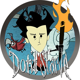饥荒:哈姆雷特+DLC 13.11.2019 Dont Starve Hamlet for mac