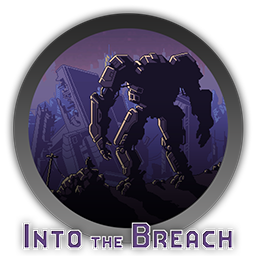 陷阵之志 v1.2.24 Into the Breach for mac