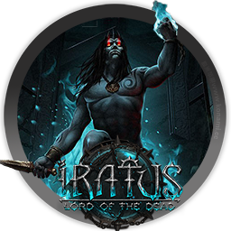 伊拉图斯:死神降临 Iratus: Lord of the Dead for mac
