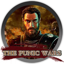 凯尔特之王:迦太基战争 Celtic Kings The Punic Wars for mac