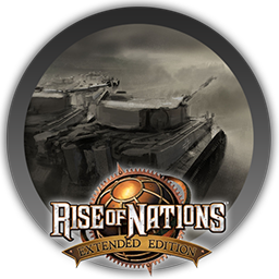 国家的崛起:扩展版 Rise of Nations: Extended Edition for mac