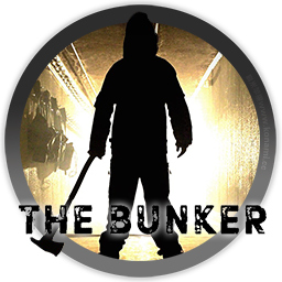 地堡 The Bunker for mac